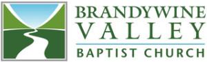 Brandywine Valley Baptist Church