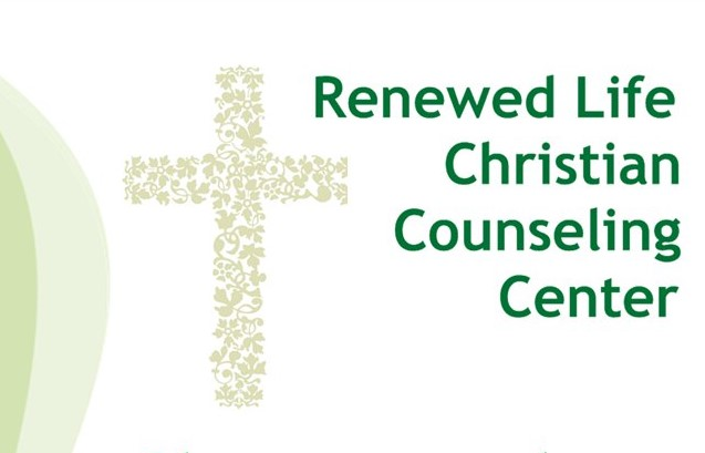 Renewed Life Christian Counseling Center: A Decade of Service