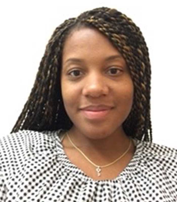 Taylor D. Quick-Smith, LCSW, LPN, CAADC